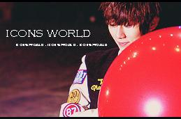 http://kpop1icons.files.wordpress.com/2011/08/116.jpg